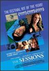 Las_sesiones-189922-full