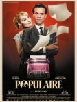 Populaire-425555852-main