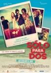 Solo_para_dos-600357308-main