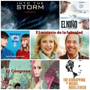 Cine 29 de Agosto