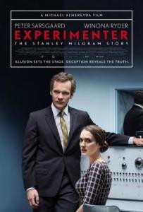 experimenter-149134736-mmed