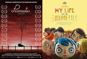 cine-de-animacion-24-de-febrero